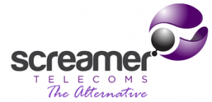 Screamer Telecoms Internet Service Provider